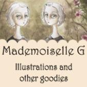 http://www.MademoiselleG.etsy.com